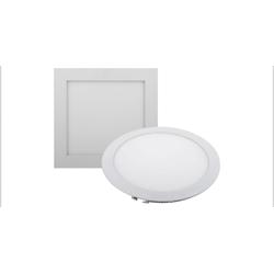 Slim-Concealed-LED-Panels
