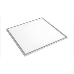 Slim-Panels